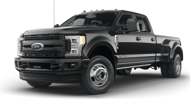 New 2019 Ford Superduty F-350 Lariat Truck for sale in Madill Ok
